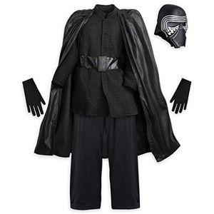 Kylo Ren Kids Costume Star Wars
